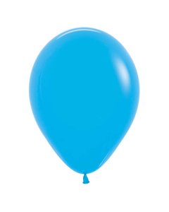 Globo Azul Fashion R-12