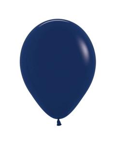 Globo Azul Naval Fashion R-12