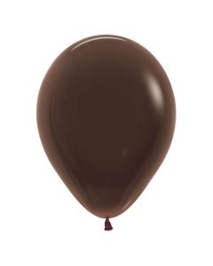 Globo Chocolate Fashion R-12
