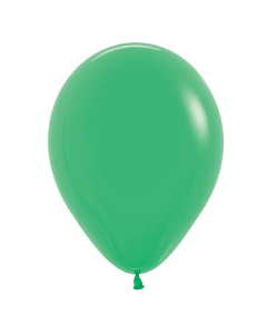 Globo Verde Jade Fashion R-12