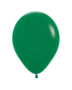 Globo Verde Selva Fashion R-12