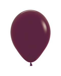 Globo Vinotinto Fashion R-12